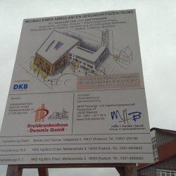 Ambulantes Zentrum Demmin